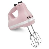 Mixers - Overstock.com Shopping - The Best Prices Online