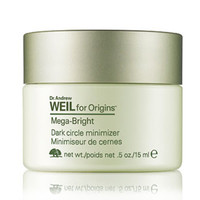 Dr. Andrew Weil for Origins™ | Eye Care | Skincare | Origins Natural Skincare | Origins Official Site