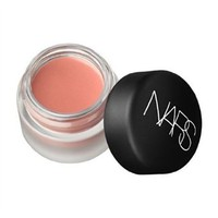 NARS Lip Lacquer, Chelsea Girls
