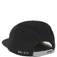 Nike SB Perforated 5 Panel Reflective Hat at PacSun.com