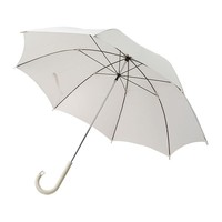 Markable Umbrella