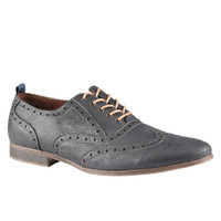 Buy LECKBAND men's shoes dress lace-ups at Call it Spring. Free Shipping!