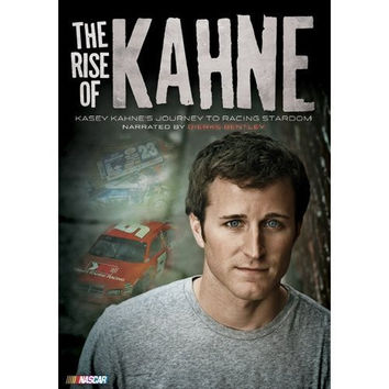 Rise Of Kahne