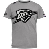 Oklahoma City Thunder - Primo T-Shirt
