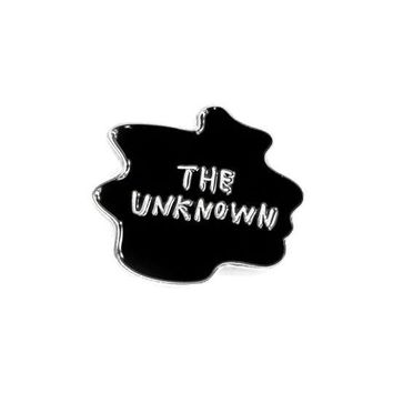 The Unknown Pin