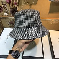 lv newest popular women men sports uv protection sun hat visor hat cap 24