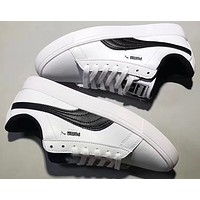 PUMA Men and women casual shoes