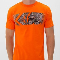 Metal Mulisha Banded T-Shirt