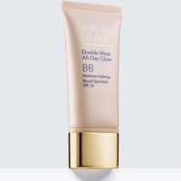 Double WearAll Day Glow BB