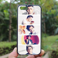 one direction,iphone 5s case,iphone 4 case,iPhone4s case, iphone 5 case,iphone 5c case,Gift,Personalized,water proof