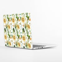 Autumn Bounty Laptop Skin
