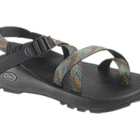 Mobile Site | Z/2® Unaweep Sandal Men's - Roped - J105291 - Chaco