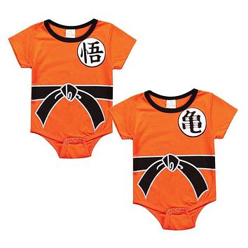 Baby Rompers born Boy Clothes For born Babes Halloween Costumes For Baby Boy Girl Clothes