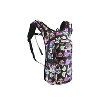 VIP Party Cats Hydration Pack | Vibedration Hydration Bags