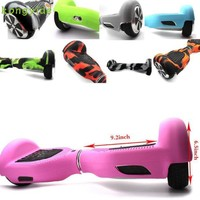 Activing Silicone Case Cover for 6.5 2 Wheels Smart Self Balancing Scooter Hover board OCT7
