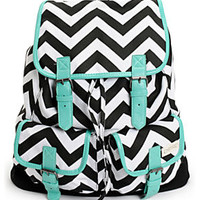 Backpacks at Zumiez : CP