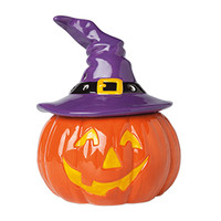 Bewitched Scentsy Warmer PREMIUM