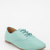 Urban Outfitters -  Kimchi Blue Teen Dream Oxford