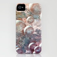 Universal iPhone Case by Lisa Argyropoulos | Society6