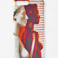 TWO WOMEN (PHONE CASE)