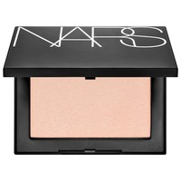 Highlighting Powder - NARS | Sephora