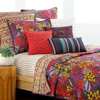 Style&Co. Bedding, Sunshade Quilt Sets - Bedding Collections - Bed & Bath - Macy's