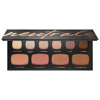 The Neutral Attraction For Eyes & Cheeks - bareMinerals   Sephora