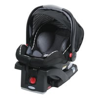 Graco SnugRide Click Connect 35 LX Infant Car Seat - Holt