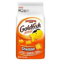 Pepperidge Farm Goldfish Cheddar - 6.6oz