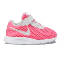 Nike Tanjun Breathe Toddler Girls' Shoes | null