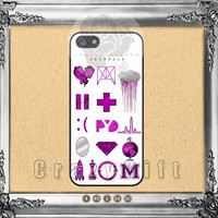 Justin Bieber Journals, iPhone 5s case iPhone 5C Case iPhone 5 case iPhone 4 Case iPhone Samsung Galaxy S4 case Galaxy S3 ifg-51210