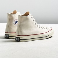 Converse Chuck Taylor '70s Core High Top Sneaker | Urban Outfitters