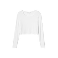 Gabby top | Tops | Monki.com