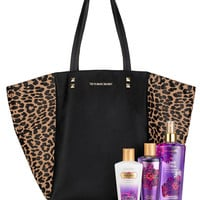 NEW! Love Spell Tote