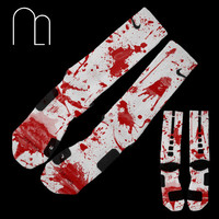 Custom Elites - Bloody Murder