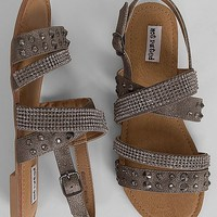 Not Rated Kinney Sandal