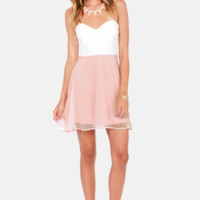Skater Dresses! Find The Perfect Red, White or Black Skater Dress - Page 3