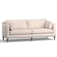 Tallulah Upholstered Sofa Collection