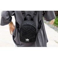 Adidas Hot Selling Lady Backpack Shopping Bag Small Shoulder Bag
