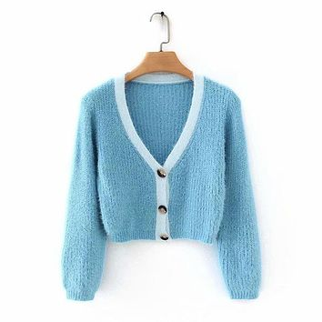 That Thing You Do Sweater