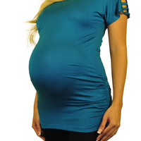 Maternity Clothing  - The Ladder Of Life