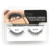 Hot Sale Hot Deal Thick Long Sexy Luxury Natural Pure Hand-made Stalk False Eyelashes [6532483591]