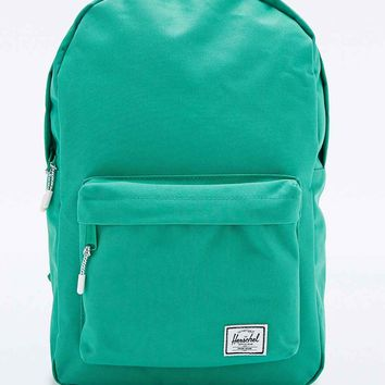 Herschel Supply co. Kelly Classic Backpack in Green - Urban Outfitters