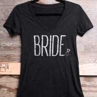 Bridal Party Bachelorette Entourage Collection