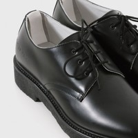 Woman by Common Projects | The Dreslyn