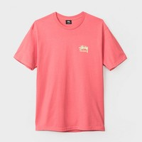 Stock International SP17 Tee