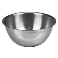 Fox Run 10.75qt Stainless Steel Mixing Bowl