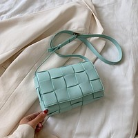 Women Fashion Bags (Multicolors)