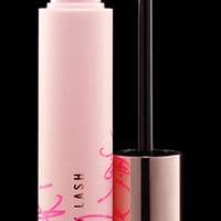 M·A·C Cosmetics | Products > Mascara > RiRi Hearts MAC Extended Play Lash