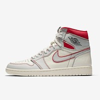 "Air Jordan 1 Retro ""Phantomâ€"